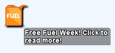 farmville fuel week icon