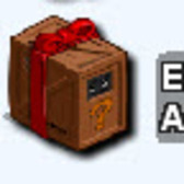 FarmVille Animal Mystery Box is now available!