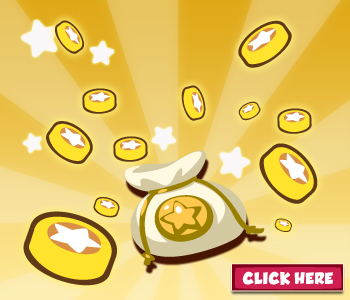 pet society coins now easier to earn!