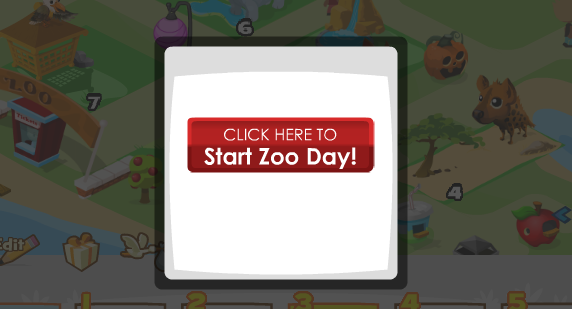 zoo world start zoo day