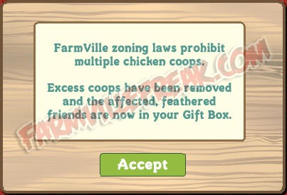 farmville freak zoning laws