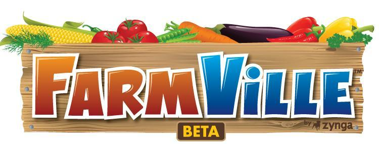farmville achievements guide: learn how to master them all