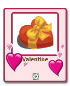 farmville valentine blow away real-life valentines
