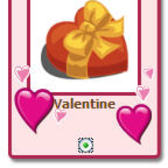 FarmVille's virtual valentines blow past real-life valentines