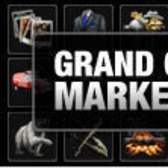 Breaking News! Mafia Wars Marketplace open for business