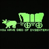 Is Zynga taking a trip on the Oregon Trail?