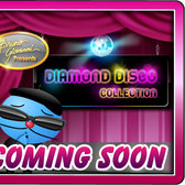 PetVille Pet Cash + Diamond Disco collection coming soon
