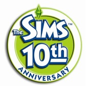 Best-selling PC game The Sims turns 10