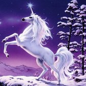 Ohai preps for new social game, codenamed 'Project Unicorn Parade'