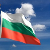 FarmVille freak: Bulgarian politician fire