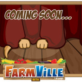 FarmVille plans to let the dogs out 'soon'
