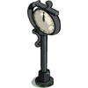 FarmVille Unreleased Clock
