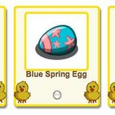 FarmVille Easter Egg Cheats & Tips: Four ways to collect more eggs