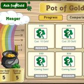 FarmVille Pot of Gold kicks off St. Patrick's Day celebration