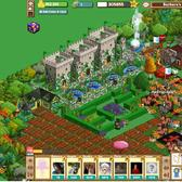 FarmVille Shamrock Castle: Everything you need to know