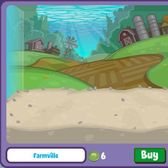 FishVille goes country with two new FarmVille environments