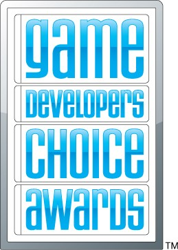 farmville wins best social game at the game developers choice awards