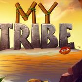 Big Fish launches My Tribe for Facebook: Build a tribe, make it grow