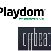 Playdom Acquires Super Farkle Creator Offbeat Creations