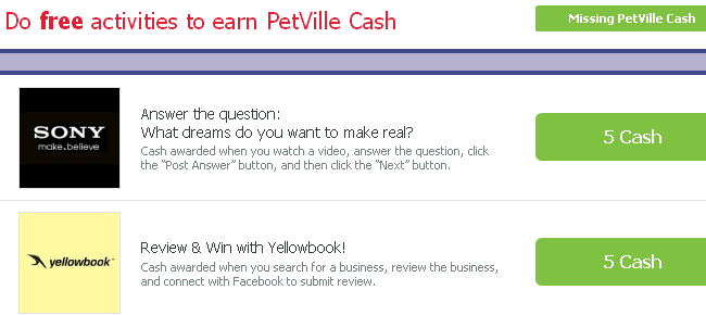 How to get free petville cash cheat, indicators in forex