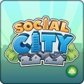 Social City Cheats &amp; Tips: Six Easy Ways to Get Ahead