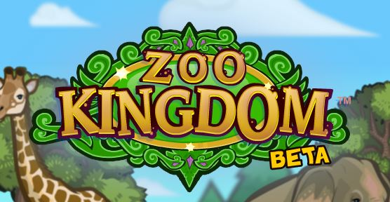 zoo kingdom logo