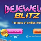 Bejeweled Blitz gets downloadable desktop version