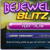 Popcap planning new 'Blitz' game, more adaptations for Facebook
