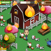 Farmville April Fools News Wrap
