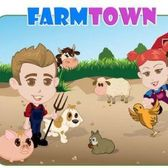 WARNING: Farm Town ads linking to malicious software