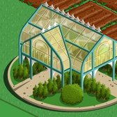 FarmVille Cheats & Tips: Botanical Garden materials quick links
