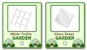 farmville botanical garden free gifts