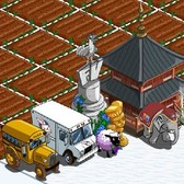 FarmVille Co-op job rewards: Go for the gold to win these prizes *spoiler*