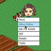 FarmVille missing puppy glitch: Try finding Fido using these tips