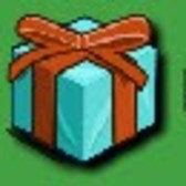 FarmVille Earth Day Teal &amp; Brown Mystery Box: Find out what's inside *spoiler *