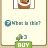 FarmVille Puppy Kibble: Everything you need to know