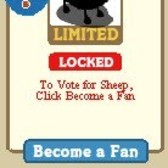 FarmVille Secret Sheep unveiled?