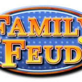 Family Feud nears 2.5 million Facebook players