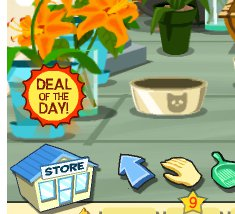 Happy Pets Deal of the Day