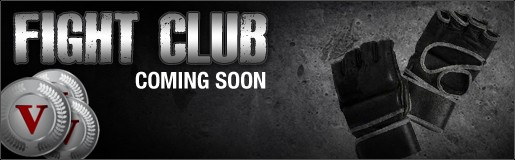 mafia wars fight club coming soon -- for real this time