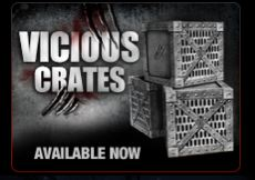 mafia wars vicious crates