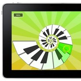 iPad Games: Magic Piano Quick Review