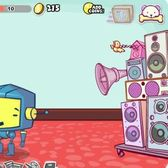 Universal Music songs coming to Music Pets, other Conduit Labs games