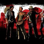 Rockstar promotes Red Dead Redemption with Facebook 'Gunslingers' game