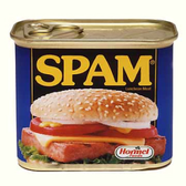 Report: Social gaming spam 