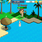 Can you dig it? Treasure Isle blows past 7 million players in 10 days