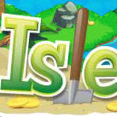 Treasure Isle Cheats & Tips: Six easy ways to get ahead