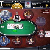 World Poker Tour brings yet another poker game to Facebook