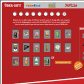 7-Eleven &amp; Zynga UBER Gifts: Everything you need to know