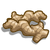 new farmville crop arrives in the market -- ginger